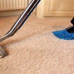 Carpet Cleaning Service Norwich