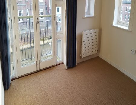 End Of Tenancy Bedroom Carpet Clean Fishergate Norwich