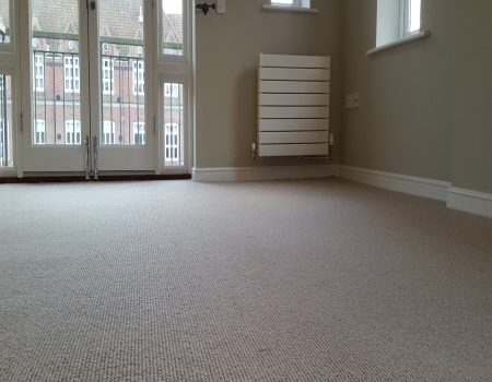 End Of Tenancy Carpet Clean Fishergate Norwich
