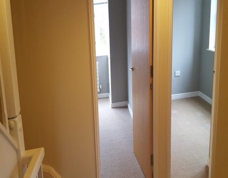 End Of Tenancy Clean Fishergate Norwich Spare Bedrooms